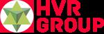 HVR Group